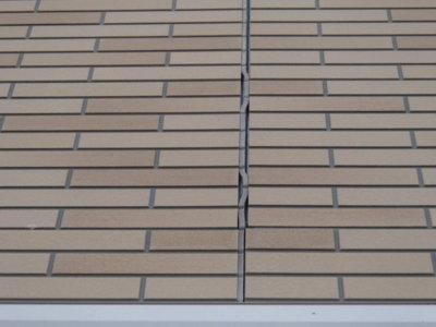 シーリング コーキング 打替え 増し打ち ひび割れ 剥離 取れている サイディング 目地 ジョイント 外壁塗装 屋根専門店 防水工事 雨漏り 浜松市南区中区 加藤塗装