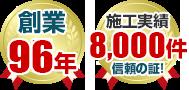 静岡県浜松市の外壁塗装専門店加藤塗装