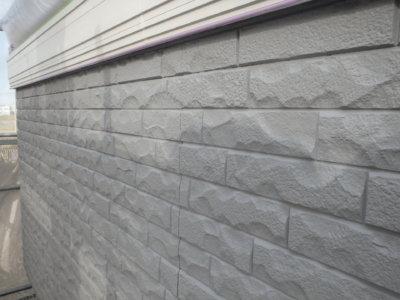 スダースコート施工。外壁塗装のことなら浜松塗装専門店|加藤塗装