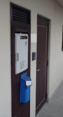 アパートマンション塗替え カラーシミュレーション 玄関ドア 塗装ブログ トラブル 浜松市 加藤塗装