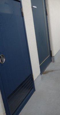 アパートマンション塗替え 浜松市 加藤塗装 診断無料 ALC 加藤塗装