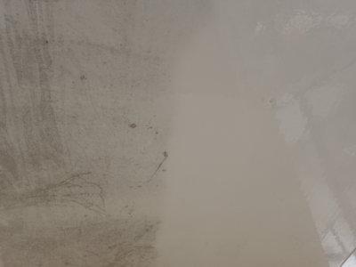 外壁屋根カラーシミュレーション 塗装工事専門店 浜松市東西南北区 加藤塗装株式会社 ペンキ 塗料 colorsimulation ショールーム showroom ペイント paint 自社職人 金額 平均 いくら どのくらい 値段 品質 料金 相談見積調査無料 フリー 診断 雨漏り 赤外線 瓦 カラーベスト 雨樋 軒天 張替え 手塗り ピンク色 ローズ 薔薇 オールド アステックペイント エスケー化研 和風住宅 平屋 増築  塗替え 施工事例 店舗付き住宅 色分け ツートン トーン分け 明暗 黄色 イエロー 派手 さわやか あまりない  助成金 塗装前 家 高圧洗浄 軒天汚れ ビフォーアフター