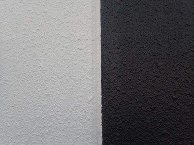 ALC外壁 色分け 外壁屋根カラーシミュレーション 塗装工事専門店 浜松市東西南北区 加藤塗装株式会社 ペンキ 塗料 colorsimulation ショールーム showroom ペイント paint 自社職人 金額 平均 いくら どのくらい 値段 品質 料金 相談見積調査無料 フリー 診断 雨漏り 赤外線 瓦 カラーベスト 雨樋 軒天 張替え 手塗り ピンク色 ローズ 薔薇 オールド アステックペイント エスケー化研 和風住宅 平屋 増築  塗替え 施工事例 店舗付き住宅 色分け ツートン トーン分け 明暗 黄色 イエロー 派手 さわやか あまりない  助成金 塗装前 家