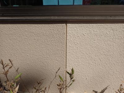 ワントーン色分け 色分け塗装後 外壁屋根カラーシミュレーション 塗装工事専門店 浜松市東西南北区 加藤塗装株式会社 ペンキ 塗料 colorsimulation ショールーム showroom ペイント paint 自社職人 金額 平均 いくら どのくらい 値段 品質 料金 相談見積調査無料 フリー 診断 雨漏り 赤外線 瓦 カラーベスト 雨樋 軒天 張替え 手塗り ピンク色 ローズ 薔薇 オールド アステックペイント エスケー化研 和風住宅 平屋 増築  塗替え 施工事例 店舗付き住宅 色分け ツートン トーン分け 明暗 浜松市中区佐鳴台 中国料理 四季 美味しい 子連れランチ モルタルのうえ吹き付けタイル 塗装完了