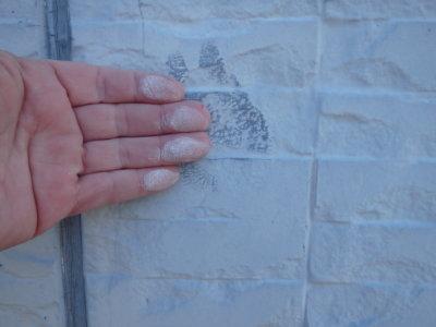 静岡県浜松市中区南区北区西区東区 外壁塗装屋根塗装防水工事 加藤塗装 地域密着 専門店 金額 価格 料金 値段 平均 安い どのくらい 高塚町 費用 給付金 助成金 チョーキング現象