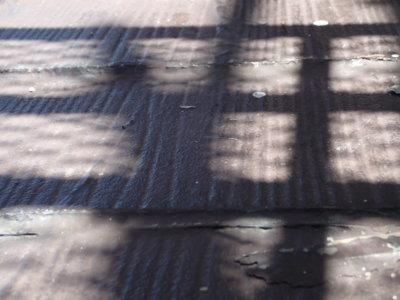 絶対にやってはいけないDIY修理 補修 スレート屋根 カラーベスト 浜松塗装専門店|加藤塗装 雨漏り対策