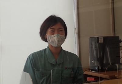 笑顔コロナウイルス対策 飛沫感染防止 透明アクリル板 パネル 外壁塗装の事なら浜松塗装専門店|加藤塗装 カラーシミュレーション 感染症対策