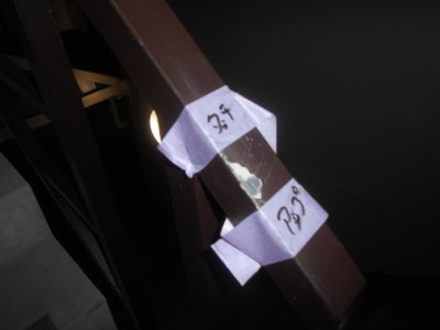 養生テープの使い方外壁タイルハルカベ浜松塗装専門店|加藤塗装防水工事雨漏り補修タッチアップ塗装