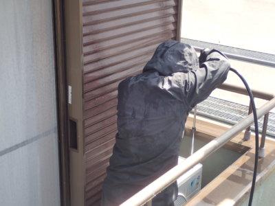 外壁塗装の事なら浜松塗装専門店|加藤塗装 高圧洗浄 足場 浜松市中区南区 創業祭開催中 割引セール イベント 金額