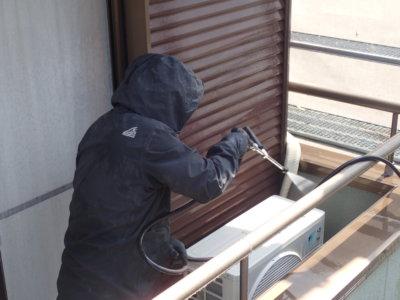 外壁塗装の事なら浜松塗装専門店|加藤塗装 高圧洗浄 足場 浜松市中区南区 創業祭開催中 割引セール イベント