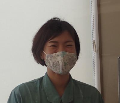 笑顔3笑顔コロナウイルス対策 飛沫感染防止 透明アクリル板 パネル 外壁塗装の事なら浜松塗装専門店|加藤塗装 カラーシミュレーション 感染症対策