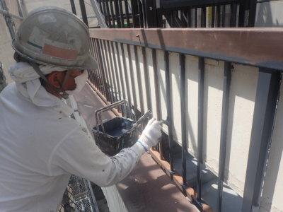 令和8月お盆帰省外壁塗装の事なら浜松塗装専門店|加藤塗装