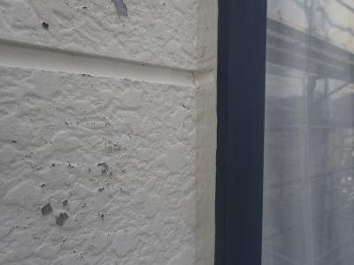 令和8月お盆帰省外壁塗装の事なら浜松塗装専門店|加藤塗装ベランダ鉄部手摺錆止め塗料腐食防止丁寧店舗付き住宅シーリング充填
