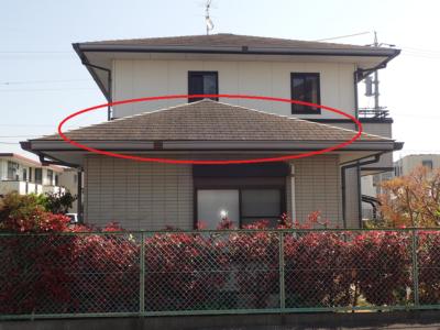 屋根色 考え方外壁塗装の事なら浜松塗装専門店|加藤塗装カラーベスト