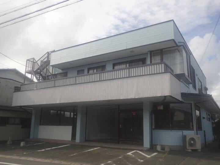 浜松市西区篠原町Tさま外壁塗装完成しました。外壁塗装の事なら浜松塗装専門店|加藤塗装