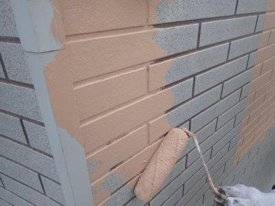 アステックpaint スーパーシャネツサーモ フッ素 カラー品番 外壁塗装の事なら浜松塗装専門店|加藤塗装 下塗り塗装 口コミ 評判 足場架設 レンガ調サイディング