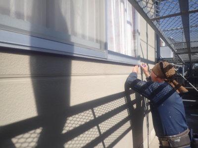 アパートマンション塗装 外壁塗装の事なら浜松塗装専門店|加藤塗装