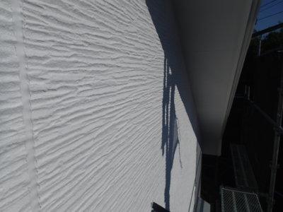 施工事例 高丘 外壁塗装の事なら浜松塗装専門店|加藤塗装 最新