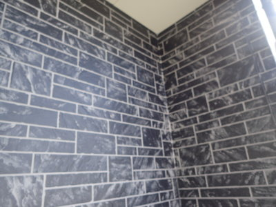 ダブルトーン仕上げ工法 外壁塗装の事なら浜松塗装専門店 加藤塗装