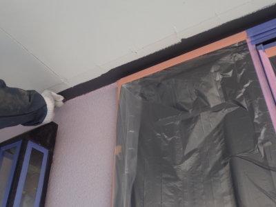 お施主様とコミュニケーション 外壁塗装の事なら浜松塗装専門店|加藤塗装 作業内容