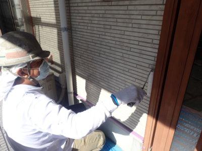 アステックペイント クリアー 外壁塗装の事なら浜松塗装専門店|加藤塗装
