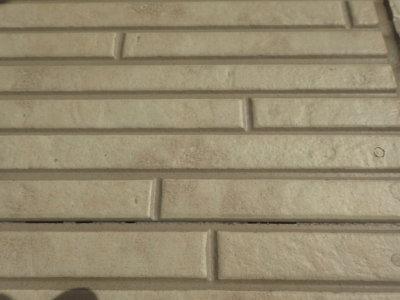 アステックペイント クリアー 外壁塗装の事なら浜松塗装専門店|加藤塗装 HBサイディングプライマー 密着性 無機 ビフォーアフター 上塗り塗装