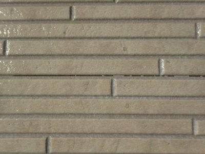 アステックペイント クリアー 外壁塗装の事なら浜松塗装専門店|加藤塗装 HBサイディングプライマー 密着性 無機 ビフォーアフター 上塗り塗装 白く濁る