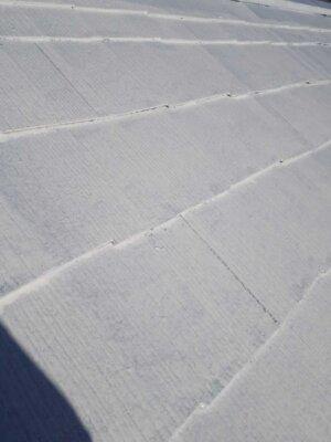 外壁屋根塗装工事 2021年 外壁塗装の事なら浜松塗装専門店|加藤塗装 カラーベスト屋根 タスペーサーとは 必要か 下塗り塗装 スレート 塗替え工事