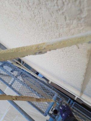 シーリング改修工事 外壁塗装の事なら浜松塗装専門店|加藤塗装 中区上島 既存コーキング除去