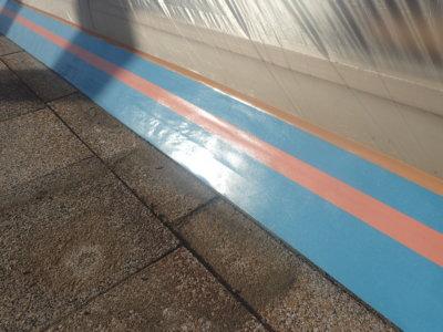 塗装職人ひみつ道具 外壁塗装の事なら浜松塗装専門店 加藤塗装 テーププライマー