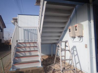 新春 外壁塗装の事なら浜松塗装専門店|加藤塗装