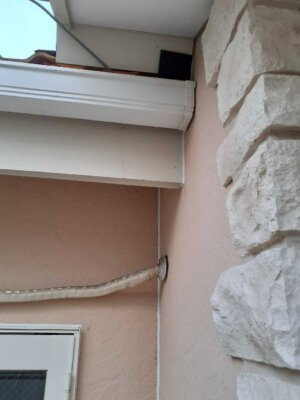 浜松市中区北寺島町 施工事例 シーリング改修工事 外壁塗装の事なら浜松塗装専門店|加藤塗装 プライマー塗布 接着剤の役目 コーキング 雨漏り防止 割れ 切れる 劣化症状