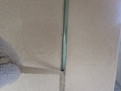 外壁塗装の事なら浜松塗装専門店 加藤塗装 北寺島町 施工事例 シーリング撤去 マイケルジョーダン誕生日