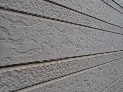 磐田市千手堂 アパート施工事例 外壁塗装の事なら浜松塗装専門店|加藤塗装 屋根塗装 セメント瓦 エスケー化研 プレミアムシリコン