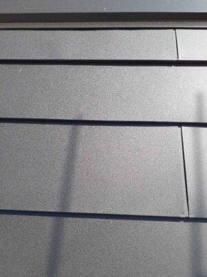屋根カバー工法 シーガード 外壁塗装の事なら浜松塗装専門店|加藤塗装 施工方法 簡単 パミール 葺き替え 安い 価格