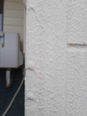 浜松市西区舞阪町弁天島 施工事例 高圧洗浄 外壁塗装の事なら浜松塗装専門店|加藤塗装 カラーベスト屋根 塗膜膨れ 雨漏り カラーシミュレーション 高圧洗浄 塗膜膨 雨戸白くなる 塀汚れ 原因 工事の仕方