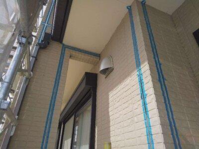 浜松市中区神田町 スイーツバンク オープン 外壁塗装の事なら浜松塗装専門店|加藤塗装