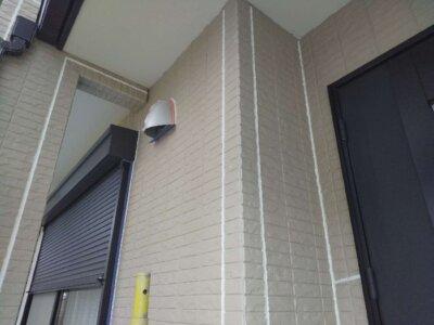 浜松まつり2021 外壁塗装の事なら浜松塗装専門店|加藤塗装 シーリング改修工事