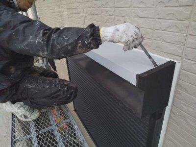 耐久性・耐候性の限界に挑む。新規開発「LSポリマー」の実力 新開発「LSポリマー」の誕生により、経年で流出する可塑剤を配合せずに優れた柔軟性を実現。経年による硬質化を防ぎ「柔らかさを長時間維持」 外壁塗装の事なら浜松塗装専門店|加藤塗装 オートンイクシード 浜松まつり2021 不参加町