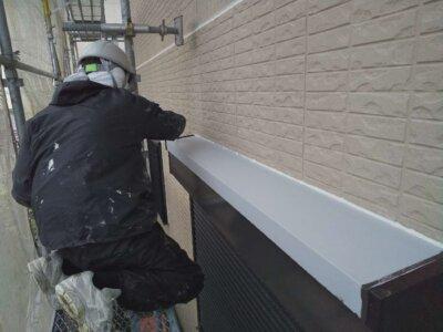 耐久性・耐候性の限界に挑む。新規開発「LSポリマー」の実力 新開発「LSポリマー」の誕生により、経年で流出する可塑剤を配合せずに優れた柔軟性を実現。経年による硬質化を防ぎ「柔らかさを長時間維持」 外壁塗装の事なら浜松塗装専門店|加藤塗装 オートンイクシード 浜松まつり2021
