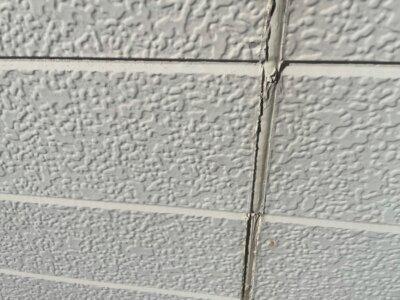 浜松市南区飯田町 橋本螺子 施工事例 外壁塗装の事なら浜松塗装専門店|加藤塗装 事務所 工場 塗替え 価格 波型トタン屋根 太陽光パネル コーキング剥離