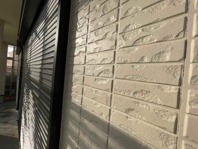 浜松市南区西町 施工事例 外壁塗装の事なら浜松塗装専門店|加藤塗装 アステックペイント スーパーシャネツサーモフッ素 プレミアムシリコン エスケー化研 ベランダ防水 雨漏り調査 無料 サービス 見積無料