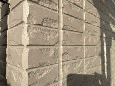 浜松市南区西町 施工事例 外壁塗装の事なら浜松塗装専門店|加藤塗装 アステックペイント スーパーシャネツサーモフッ素 プレミアムシリコン