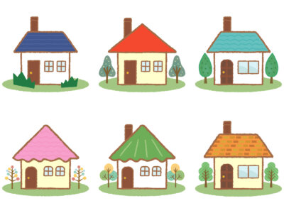 外壁塗装の相場はいくら? 屋根の相場はいくら? 平均値 外壁塗装の事なら浜松塗装専門店|加藤塗装