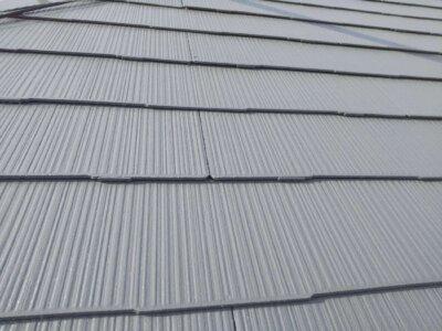 浜松市中区領家 施工事例 外壁塗装の事なら浜松塗装専門店|加藤塗装 令和3年 梅雨 前にリフォーム工事