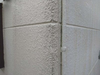 静岡県浜松市中区南区北区西区東区 外壁塗装屋根塗装防水工事 加藤塗装 地域密着 専門店 金額 価格 料金 値段 平均 安い どのくらい 高塚町 費用 給付金 助成金 チョーキング現象 外壁の汚れ