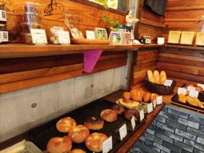浜松市北区花川町55BREAD 外壁塗装の事なら浜松塗装専門店|加藤塗装 場所分からない 美味しい サンドイッチ おすすめ 人気 クリームチーズ系