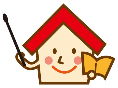 屋根塗料ランキング 外壁塗料ランキング エスケー化研 アステックペイント KFケミカル 外壁塗装の事なら浜松塗装専門店 加藤塗装