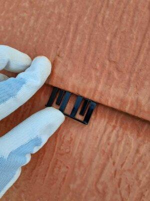 アステックペイント スーパーシャネツサーモsi カラーベスト スレート屋根 コロニアル 外壁塗装の事なら浜松塗装専門店|加藤塗装 雨樋に落ち葉が詰まる 雨が流れない 高圧洗浄 キャンペーン中 在庫処分 タスペーサー