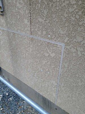 吹付仕上げ外壁 リシン スタッコ ヘッドカット 汚れ付着しやすい クラック ひび割れ メリットデメリット 外壁塗装の事なら浜松塗装専門店 加藤塗装 藻やコケ 排気ガス黒い油 取れない 取り方 高圧洗浄 ケルヒャー 業務用 費用 金額 いくらかかる どのくらい 平均 格安料金 ランキング 塗料 リフォーム 良心的 部分塗装も出来る ベランダ床面FRP用トップコート カラーベスト うろこ屋根  地元密着企業 キャンペーン セール クーポン シーリング改修 プライマー塗布 接着剤 オートンイクシード 耐用年数長い 左官仕事 イベント キャンペーン 在庫一掃処分